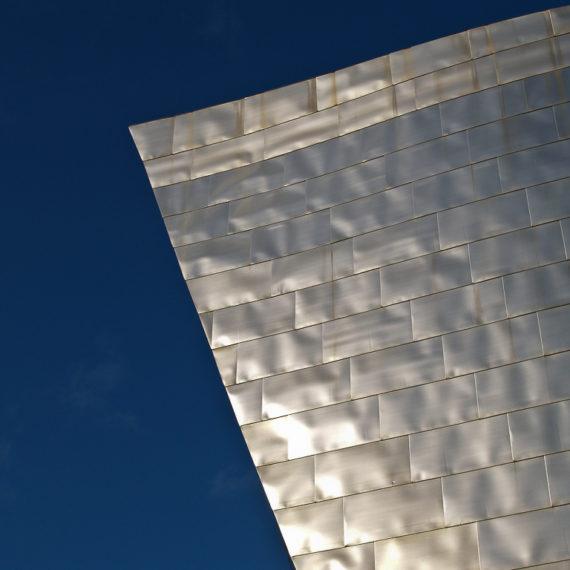 Guggenheim-1024970
