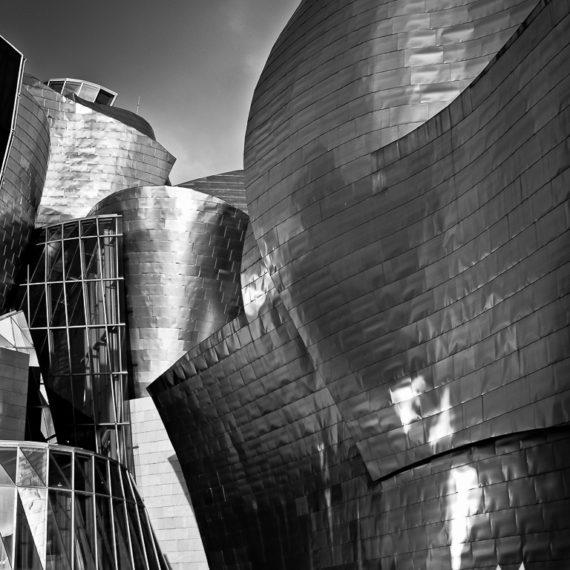 Guggenheim-1024980