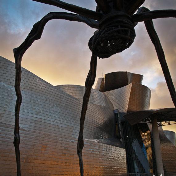 Guggenheim-1024996