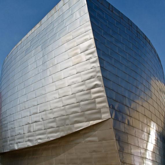 Guggenheim-6026644