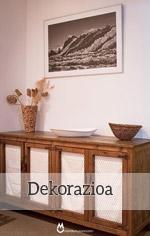 Dekorazioa