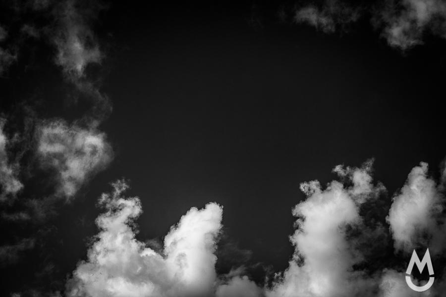 Landscape-2762
