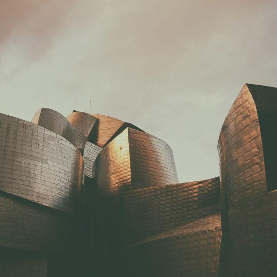 Guggenheim-1025004