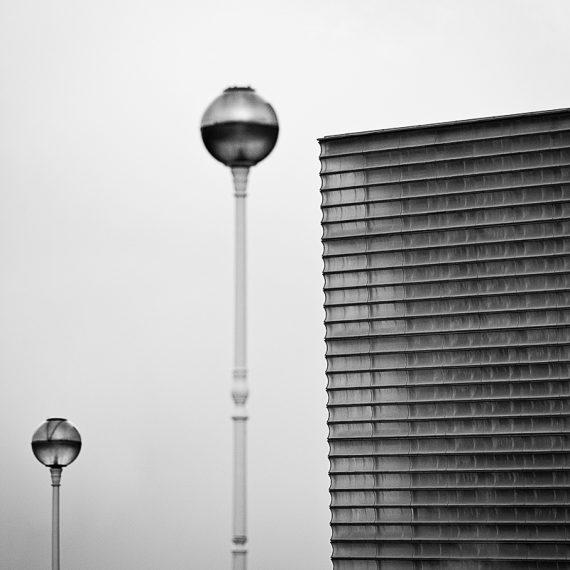Kursaal-8734